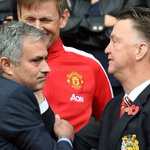Mourinho yet to have agreed Manchester United contract - but theres good news https://t.co/QMK6mlgxIm #mufc https://t.co/V9ZfE9KTZs