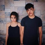 """""""I really love doing crazy things with you."""" — Pangako Ng Karma — #VoteKathrynFPP #KCA https://t.co/qbsTDDjYot"""