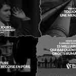 #BlocQc #PolQc 100 jours dindifférence envers le Québec #polcan #polqc https://t.co/Cq04GpBivk https://t.co/mQRW39RW7Z