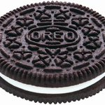 The Oreo just got verycomplicated https://t.co/nNAofZAV8I https://t.co/ghO3auenWY