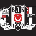 Kasıtlı bulduğumuz hakem hatalarıyla Beşiktaş'ın hakları çiğnendi. https://t.co/LVgutiETzf https://t.co/dcCgCCVmzT