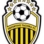 Dvo Tachira estaría incorporando un fichaje más en los próximos días, se habla de un delantero criollo. #FutVe https://t.co/qR1J1W3QMA