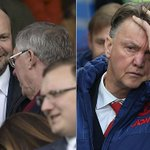Ed Woodward: I do think there will be more activity this summer https://t.co/UtCiLRGhDw https://t.co/UU3X3DwFc9