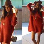 Μόδα: Πώς να φορέσεις το oversized πουλόβερ & να εντυπωσιάσεις! #fashion #cyprus https://t.co/UAXZkkyhFe https://t.co/sI5IstdutH