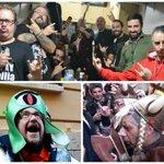 La Shirigota rockera hace ruido en las calles de Cádiz. Conoce a sus componentes. https://t.co/KjbfXwLXu2 https://t.co/9Yfcd5yGIn