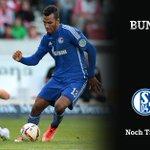 Noch Tickets für das Heimspiel des @s04 gegen @VfB zu haben: https://t.co/uPkz5E6fub #s04wohnzimmer #s04 #s04VfB https://t.co/dBbrMdZ7Ar