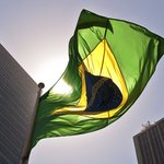 Brazil includes Mossack Fonseca office in Petrobras investigation #STEPLatAm @Mossfon https://t.co/xTulbUOKxX https://t.co/qPUIyE5WwT
