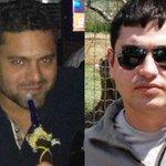 Βρέθηκαν δύο σοροί χειριστών του ελικοπτέρου που συνετρίβη στην #Kinaro #Greece https://t.co/ITYCM4F9ND https://t.co/c8o6ti9CiQ