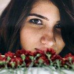 Mersinde tecavüz girişimine direndiği için yakılarak öldürülen #ÖzgecanAslan aramızdan ayrılalı 1 yıl oldu! https://t.co/geMAQyh2fC
