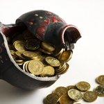 Почему рубль и нефть дешевеют, а тенге укрепляется https://t.co/sSdrr744Lp #Forbes #KAZ https://t.co/xitXINonku