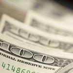 Как торговался доллар на дневной сессии KASE https://t.co/0CAgaFGu1n #Forbes #KAZ https://t.co/hqxHg7wHXH