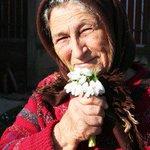 #spring #traditions of #Romania https://t.co/AD3Kvhk7AZ https://t.co/bhxDcQ4PTK