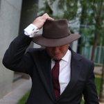 Barnaby Joyce Deputy Prime Minister https://t.co/sFYSkYAXVz