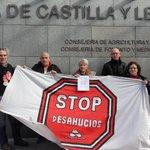 .@nortecastilla ¿sabes que#SarebNosTimacon la ayuda de @jcyl? https://t.co/pYOtqk6s6M