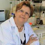 Las científicas de la @UVa_es también merecen un reconocimiento. Estas son algunas. #WomeninStem https://t.co/yiMN6pokXI