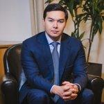 Нурали Алиев: От уровня проведения EXPO-2017 зависит развитие Астаны https://t.co/YsnrZ6amKu https://t.co/xqY4sQw4xQ