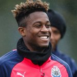 Rolando Aarons excited about the future at #nufc heres why https://t.co/JAFWlaWIBC https://t.co/YpFLXPpVQV