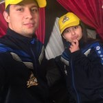 Lets put #PeshawarZalmi kit ,the only way to support sitting cross the border,we will win tonight IA #RiseZalmiRise https://t.co/VwIllWrERr