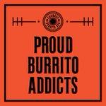 Feed your burrito addiction. RT & Follow to Win a £50 Voucher #EatChangos https://t.co/O23X0kLdL0