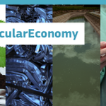 Reliable access 2 sustainable funding source: key 4  #circulareconomy development https://t.co/ch7KmkISdh #investEU https://t.co/IgRNYwqewQ