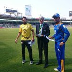 #PSLT20 , Karachi Kings vs Peshawar Zalmi, 10th Match: Peshawar Zalmi won the toss and elected to bat https://t.co/Llubz6qmvA