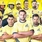 #RiseZalmiRise Best wishes for my Best Team #PeshawarZalmi #PSL https://t.co/ELWX8epFK8