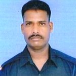 Defence Minister #ManoharParrikar to attend the Wreath laying ceremony of Lance Nayak #Hanumanthappa https://t.co/mZ8ymGDkBp