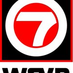 #ICYMI: WERE BACK! @Uverse customers in #SouthFlorida can once again watch @wsvn - tune in now for #TodayInFlorida https://t.co/CnBj23J9OB