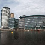 BBC must invest in the #NorthEast say MPs https://t.co/nyP6qn4pHB https://t.co/5UfjScUS9O