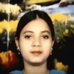Sonia Gandhi exposed as Headley confirms Ishrat Jahan was LeT terrorist https://t.co/TVuOULggMr #IshratJahan https://t.co/2fidAxfiCV