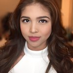 Maine #inmymakeupchair https://t.co/UpVXVYiqiN