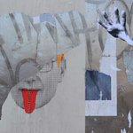 Derryrhoea #belfast #streetart https://t.co/omJi5h9YRE