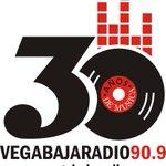 Hoy en Alicante: @SmoothArkano, @iescolar, @BeXLmagazine, jam sessions, swing y mucho más: https://t.co/C5BHOqG3rA https://t.co/jmrpbNcuFh