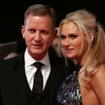 Jeremy Kyle and wife Carla divorce in 20-second hearing https://t.co/9evBSgSe6s https://t.co/1RPjPAttUH