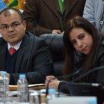 .@ople_Ver no descarta #demanda contra @Sefiplanenlace por adeudo https://t.co/iqtSHk4T3e #Xalapa #Veracruz https://t.co/8p9QrS1kQq