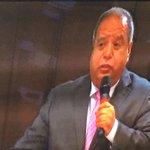 ¡INSOLITO! Despues de 25 años Dip Psuv Carlos Gamarra dice que la culpa del desabastecimiento actual es de CAP #11F https://t.co/Pmg0mFMIIa