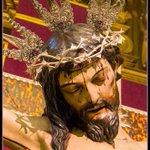 Mañana estaremos acompañando al Xto. de la Salud en su Via Crucis Cuaresmal a las 20:00. https://t.co/uaVhOfVrSQ