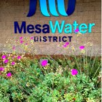 Richard L.s Review of Mesa Water District - Costa Mesa (1/5) on Yelp https://t.co/FPXk9xmKuy https://t.co/9A5qatNXf9