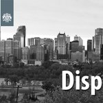 Have you subscribed to Dispatch yet? #YYC development news delivered straight to your inbox every month! #yycplan https://t.co/b5yfn4roqz