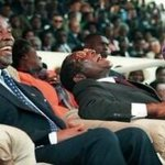 "When EFF said, ""Zupta must fall!"" Mbeki must have been like inside  #SONA2016 https://t.co/nsn9GnkZij"