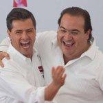 ¿Qué le debía Calderón a Duarte que nunca lo tocó?¿Qué le debe EPN..? @SalCamarena https://t.co/dFTj5LFUBO #Veracruz https://t.co/kDwYX3WRXa