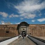 Visita la Fortaleza de San Carlos en Perote #Veracruz .. Conocerla es una gran experiencia. #ExploraVeracruz https://t.co/AvlLJmZR0N
