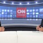 Συνέντευξη @yiorgoslillikas στο @CNNgreece για Κυπριακό και Οικονομία https://t.co/Ud3aiSmuJL #Cyprus #CyProb https://t.co/8rBtlToe1D