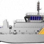 #فيديو #السعودية تصنع 50 سفينة بسواعد أبنائها وتسلم الكويت أول سفينة حربية خبر يجعلك تفخر! https://t.co/AnXus6IWxH https://t.co/X7gue3RZOY