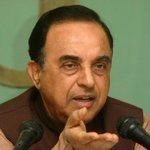 Swamy writes to Modi saying CBI has developed cold feet on Chidambaram @Swamy39 https://t.co/E6lmMDeWnw https://t.co/Xlo4Lpr0kY
