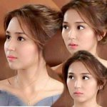 How many RT/RQ will you give for her? Pangako Ng Karma #VoteKathrynFPP #KCA https://t.co/lLdFWHYgJ4
