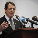 Μήνυμα ΠτΔ ενόψει ενημέρωσης της Βουλής για Κυπριακό https://t.co/3WHnbyLZr5 @sfairika @MarilenaEvan @AnastasiadesCY https://t.co/TilCJ5sfCm