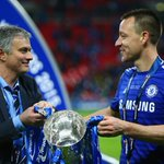 John Terry to #MUFC? Ray Wilkins believes Jose Mourinho could make move for #CFC captain https://t.co/cP9LJS5D9Q https://t.co/RwitCq4xCN