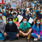 Junior doctors could have legal grounds to challenge new contracts https://t.co/h3IyZ9cxGv #juniordoctors https://t.co/vK3JTXVZYT