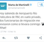 @CriticaPa No se escucha ella mismo lo posteo y asi debe ser con todos los mortales si a @PabloPueblo21 a ella tbn https://t.co/88yGWLWWQ5